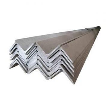 Manufacturers of Slotted Angles All Sizes / Stackable Slotted Angle Rack
