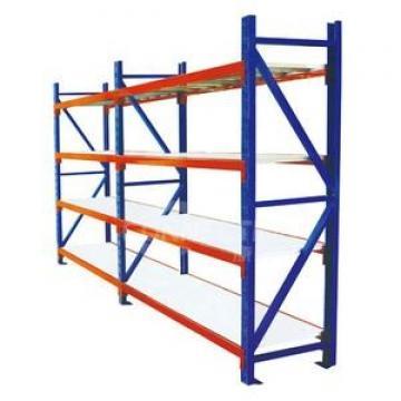 Supermarket Rack Commercial Metal Display Rack Candy Shelf