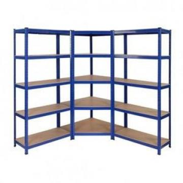 Warehouse Shelving Metal Storage Shelves Pallet Racks Used Pallet Rack
