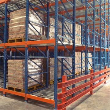 Q235 Steel Medium Duty Rack