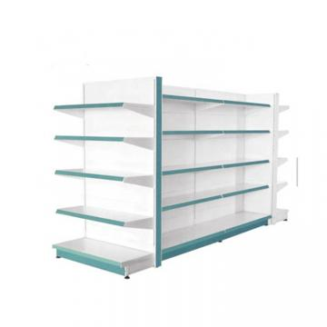 Low-E and Reflective Coated Double/Triple Insulated Glass Unit for Buildings