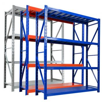 Cheap Price 5 Tiers Adjustable 5 Tiers Chrome Plated Metal Wire Shelving Unit on Wheels